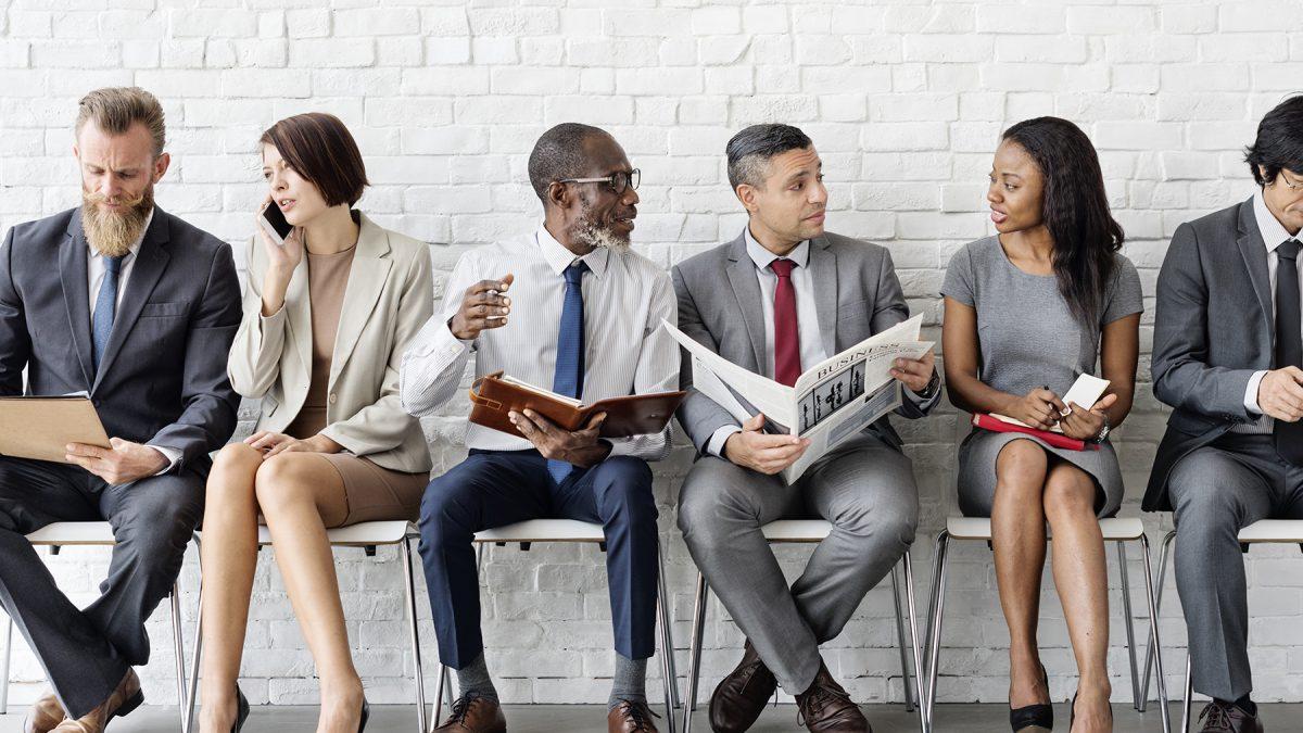 Astuces pour trouver un job sans expérience