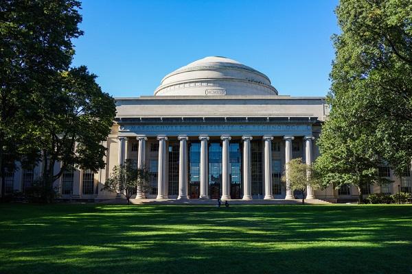 Top 5 des meilleures universités au monde en 2020