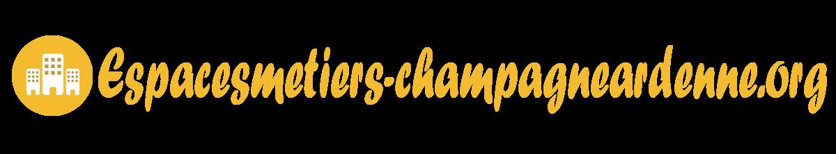 Espacesmetiers-champagneardenne.org : Blog sur l'emploi, l'entreprise, la formation et les études