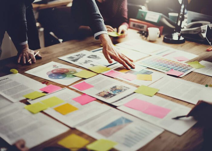 Comment choisir le statut de votre entreprise ?