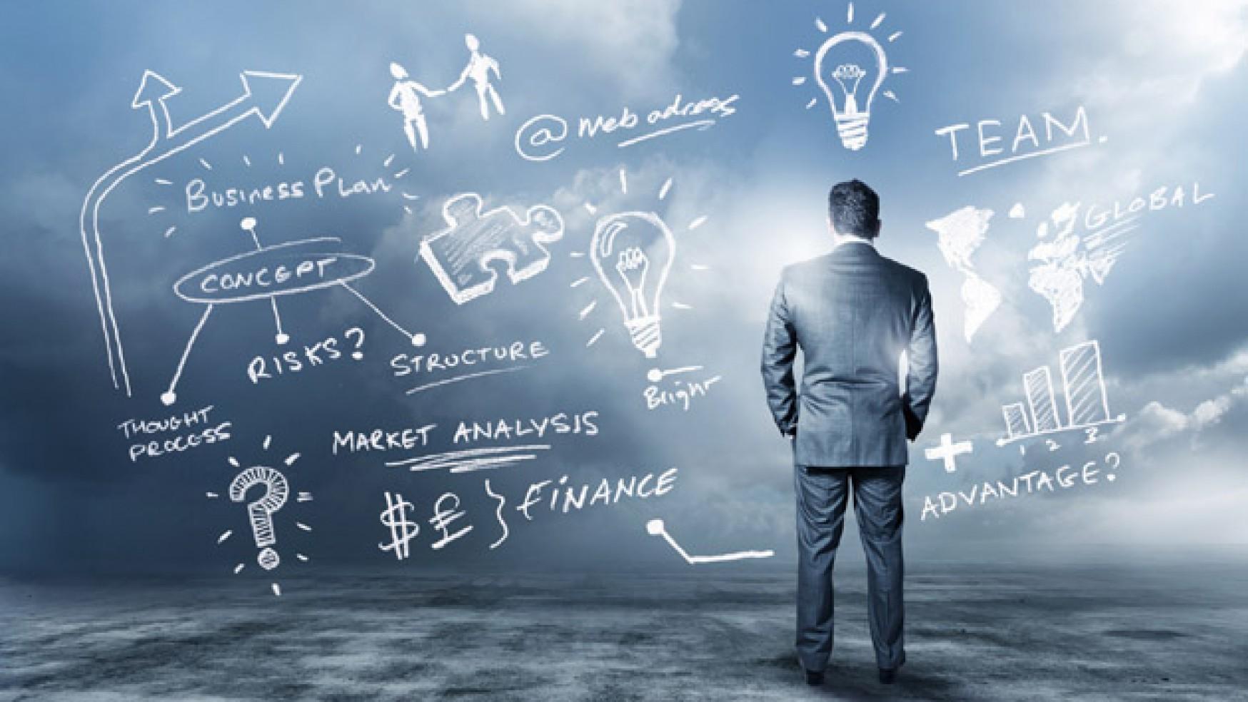 Création d'entreprise : Ces conseils qui ont déjà fait leurs preuves