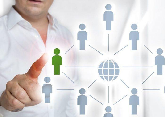 Quels sont les avantages du marketing relationnel?