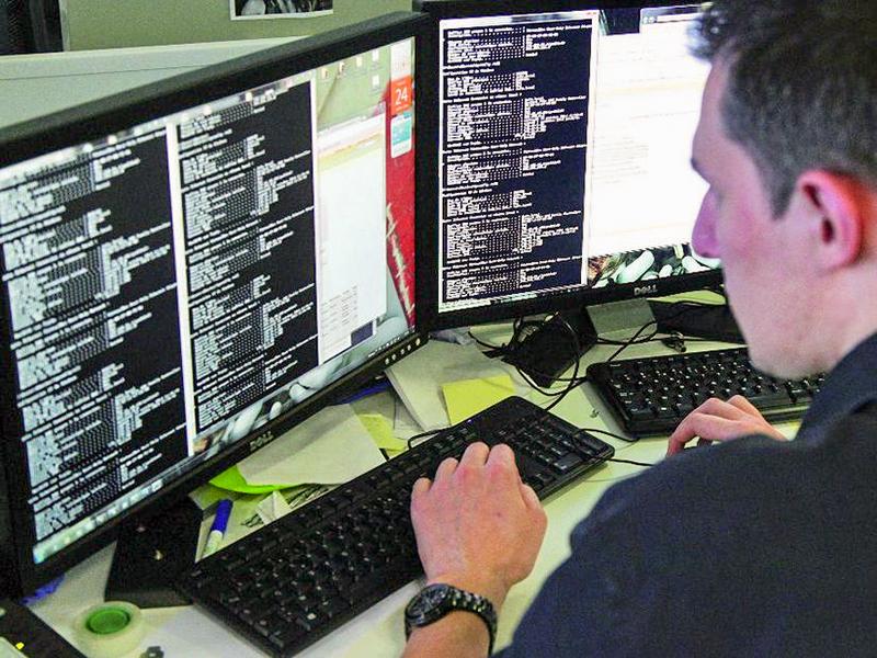 Comment trouver un personnel qualifié dans l'IT??