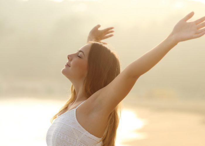 Comment évacuer le stress efficacement ?